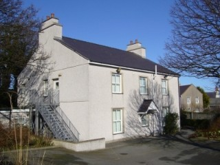 longford house surgery